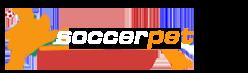 www.soccerpet.com