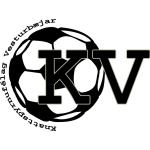 KV Vesturbaer