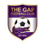 The Gap BPL