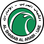 Al Ahli(UAE)