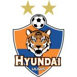 Ulsan Hyundai FC