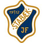 Stabaek