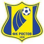 Rostov FK