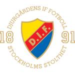 Djurgardens
