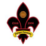 Zweigen Kanazawa FC