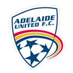 Adelaide United FC (Youth)