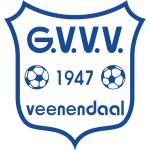 GVVV Veenendaal
