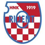 NK Orijent Rijeka