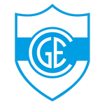 Gimnasia C. Uruguay