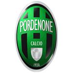 Pordenone Calcio SSD
