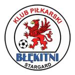 Stargard Szczecinski