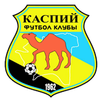 FK Kaspyi Aktau