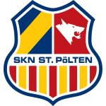 St.Polten
