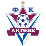 FK Aktobe Lento