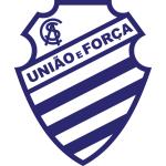 Centro Sportivo Alagoano