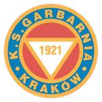 Garbarnia Krakow