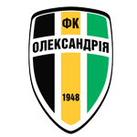 PFC Oleksandria