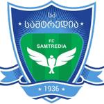 Samtredia