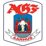 Aarhus AGF