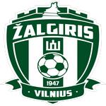 Kauno Zalgiris