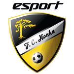 Honka Espoo