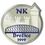 NK Brezice