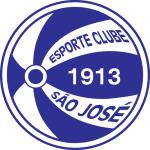 Sao Jose PoA RS