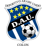 CD Arabe Unido