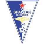 FK Spartak Zlatibor Voda