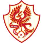 Gwangju Football Club