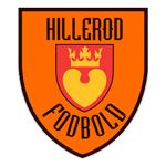 Hillerod Fodbold