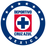 CDSyC Cruz Azul