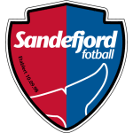 Sandefjord
