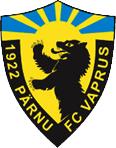 Vaprus Parnu