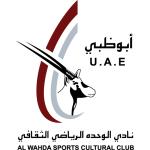 Al Wehda(UAE)