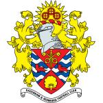 Dagenham   Redbridge