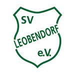 SV Leobendorf