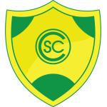 CS Cerrito