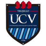 Univ.Cesar Vallejo