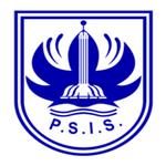PSIS Semarang