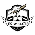 JK Welco Elekter