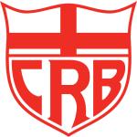CRB AL