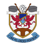 Pen-y-Bont FC