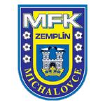 Michalovce