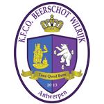 KFCO Wilrijk