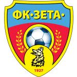 FK Zeta