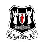 Elgin City