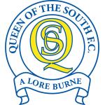 Queen of South