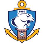 CSD Antofagasta