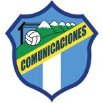 C.S.D. Comunicaciones